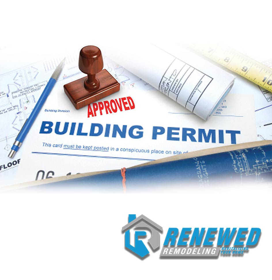 You should always seek a remodeler with knowledgeable of what building codes must be met and which permits may need to be acquired